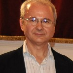 Varga József