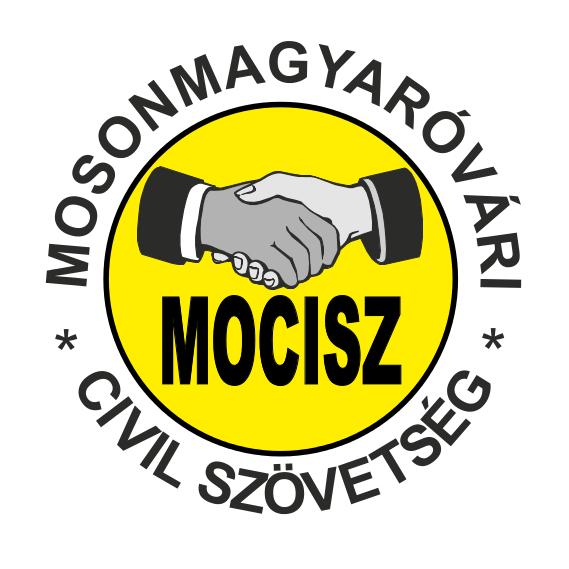 !Logó_MOCISZ