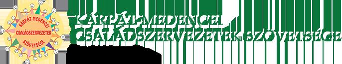 logo0-image34146229166